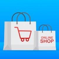 Le shop en ligne est ouvert !