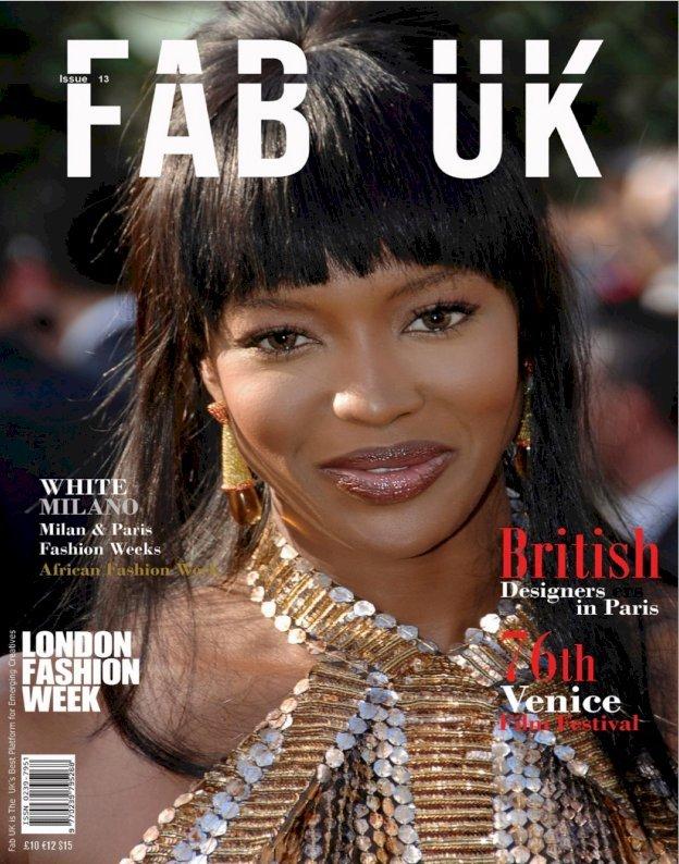 Cyril Bazin Sarah GUIMOND  fabuk magazine